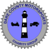 Dare Co Motorsports Charity Group(1)