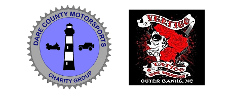 The OBX Bike Rally